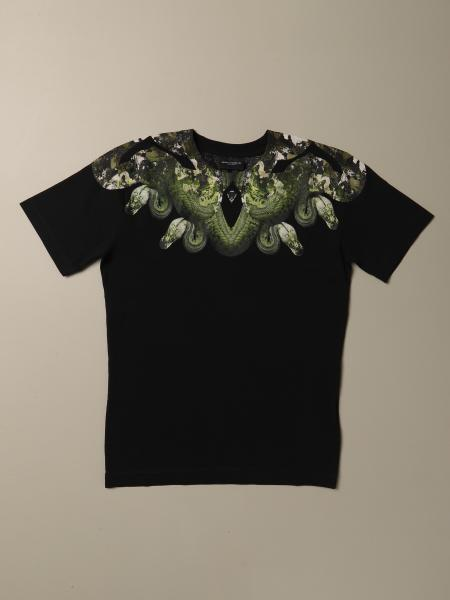 T-shirt kinder Marcelo Burlon