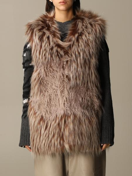 Jacket women Zadig & Voltaire