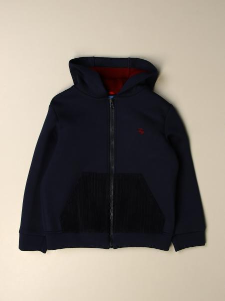 Куртка Детское Fay