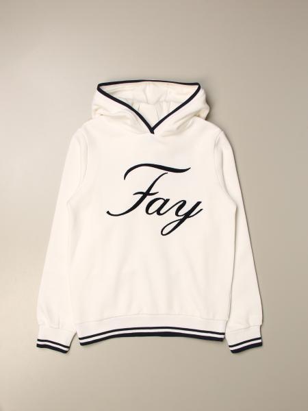 Sweater kids Fay