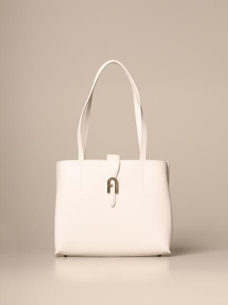 Sofia Furla bag in calfskin