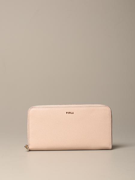 Wallet women Furla