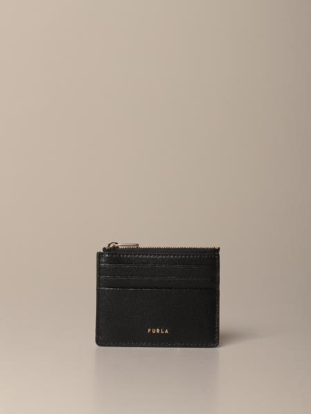 Aktentasche damen Furla