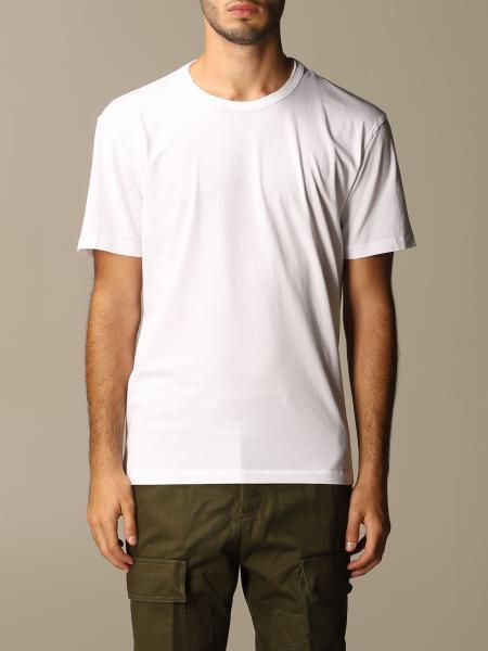 Camiseta hombre Grifoni