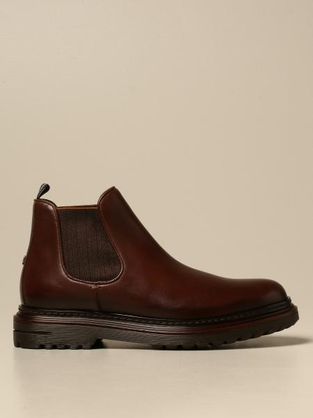 Обувь Мужское Brimarts