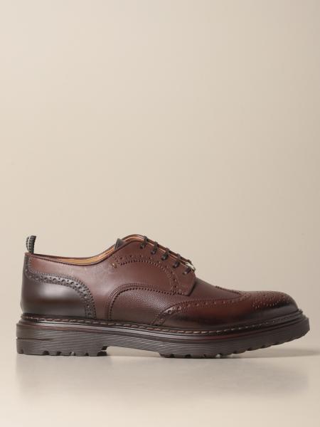 Schuhe herren Brimarts