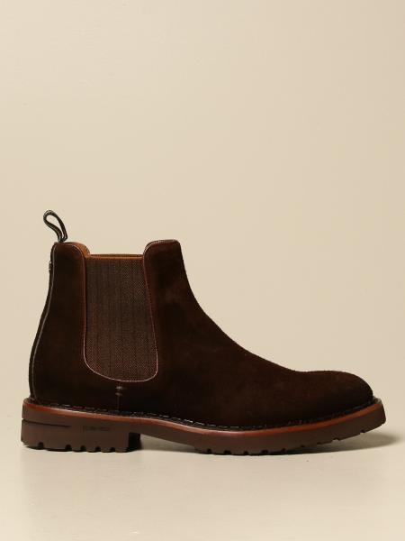 Brimarts: Zapatos hombre Brimarts