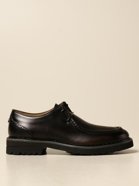 Chaussures homme Brimarts