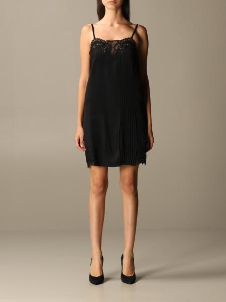 Blumarine: Dress women Blumarine
