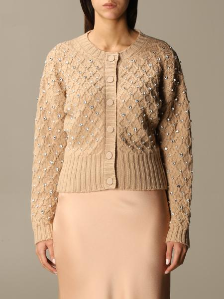 Jumper women Blumarine