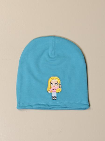女童帽子 儿童 Chiara Ferragni
