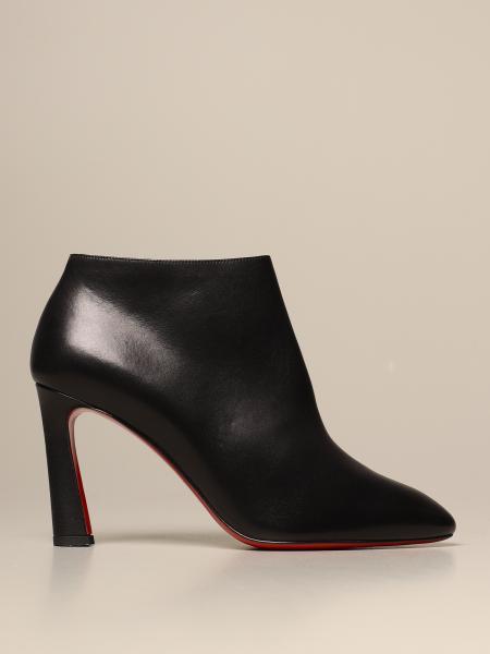 Zapatos mujer Christian Louboutin
