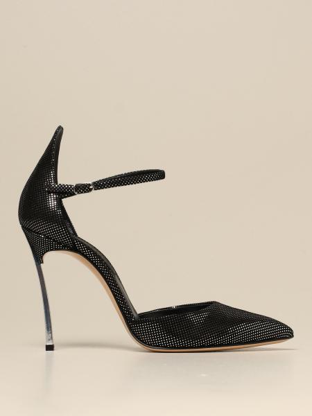 Обувь Женское Casadei