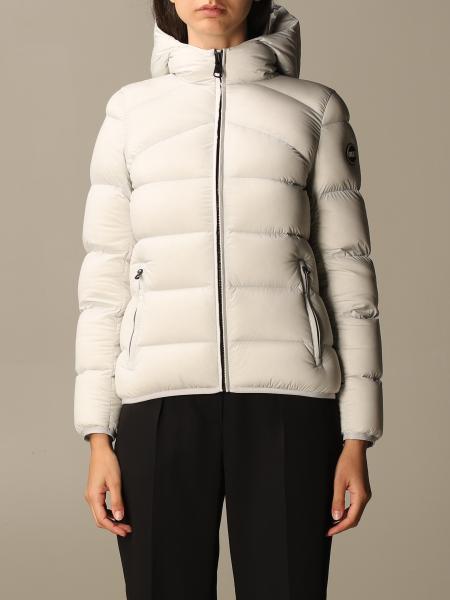 Jacket women Colmar