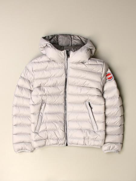 Jacket kids Colmar