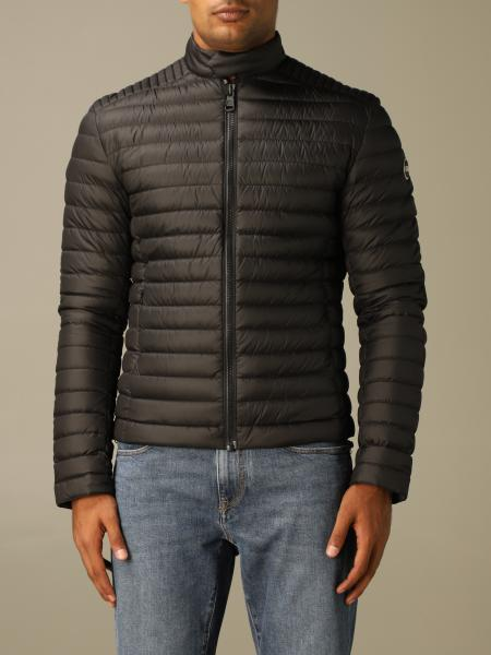 Colmar men: Jacket men Colmar