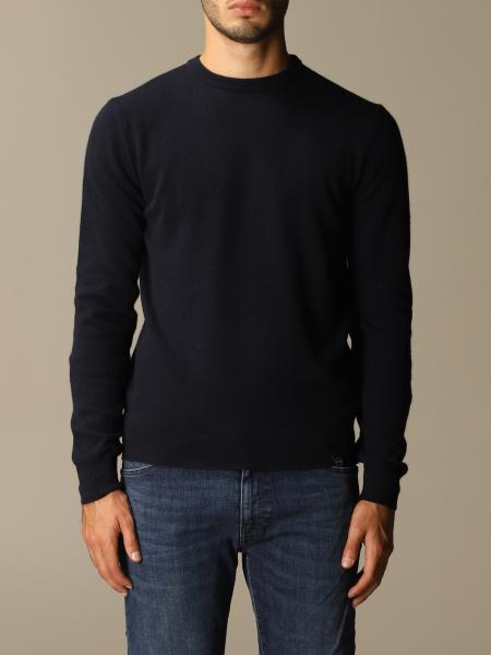 Sweater men Colmar