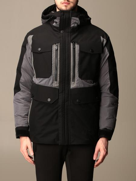 Colmar men: Jacket men Colmar X White Mountaineering