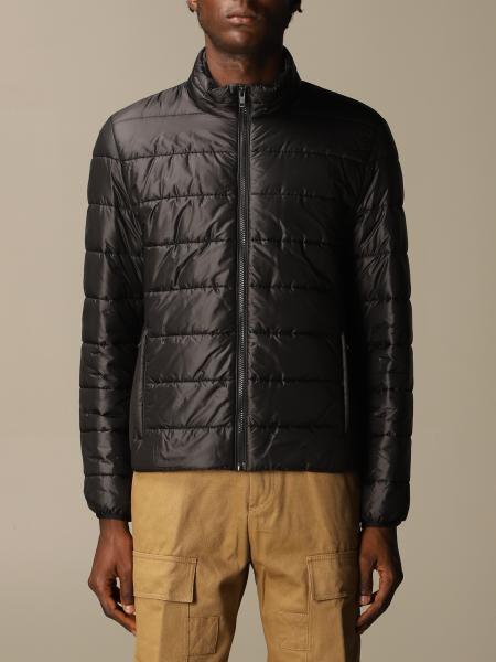 Куртка Мужское Fay