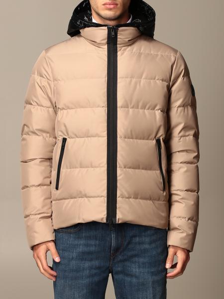 Jacket men Fay