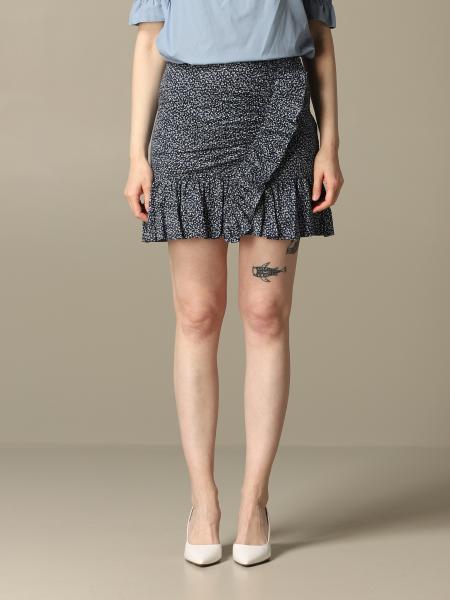 半身裙 女士 Michael Michael Kors