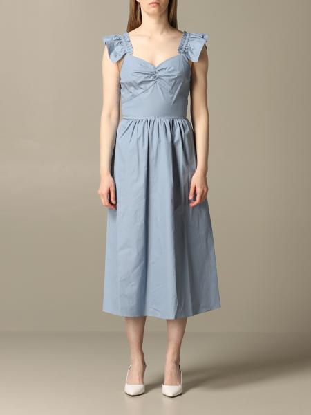 连衣裙 女士 Michael Michael Kors
