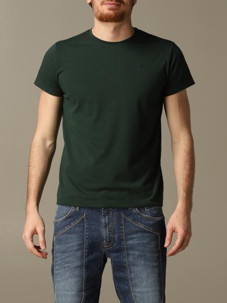 T-shirt men Xc