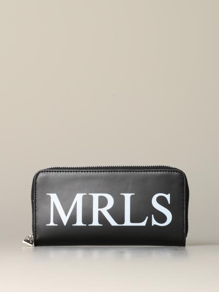 钱包 女士 Marc Ellis