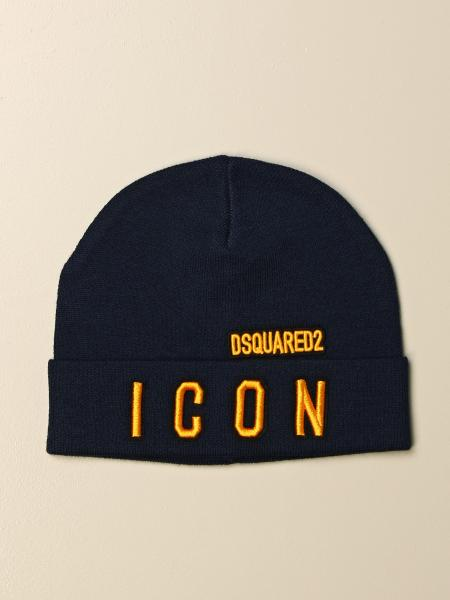 Hat kids Dsquared2 Junior