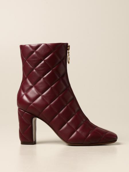 Schuhe damen L'autre Chose