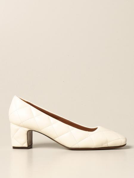 Обувь Женское L'autre Chose