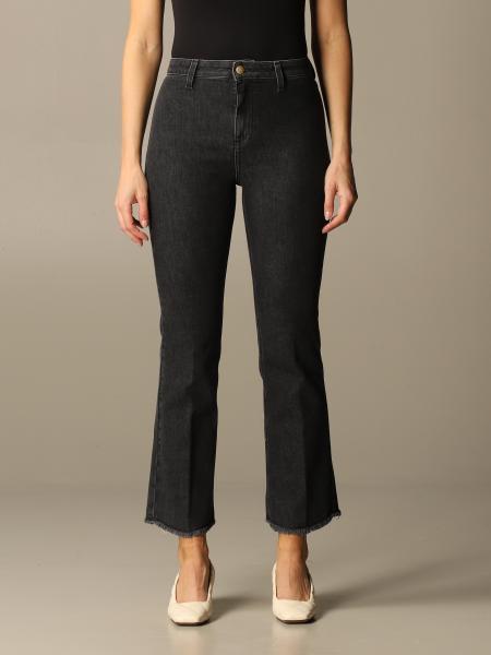 Jeans damen L'autre Chose
