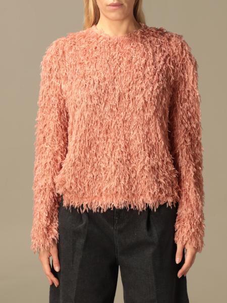 Pullover damen L'autre Chose