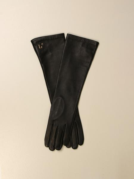 Gloves women L'autre Chose