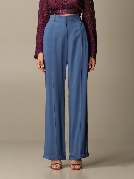 Missoni: Pants women M Missoni