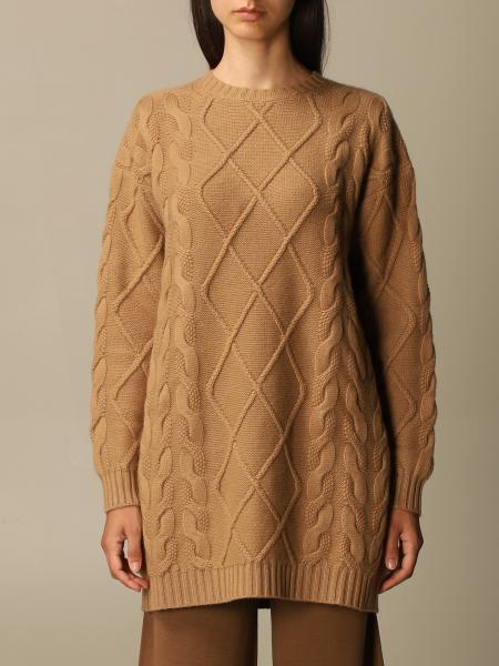 Robes femme Max Mara