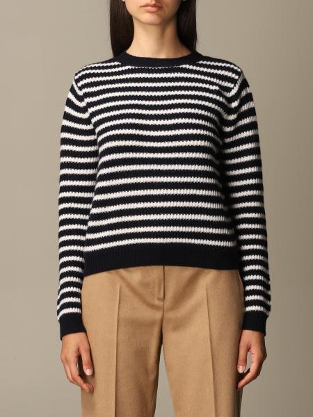 Pullover damen Max Mara