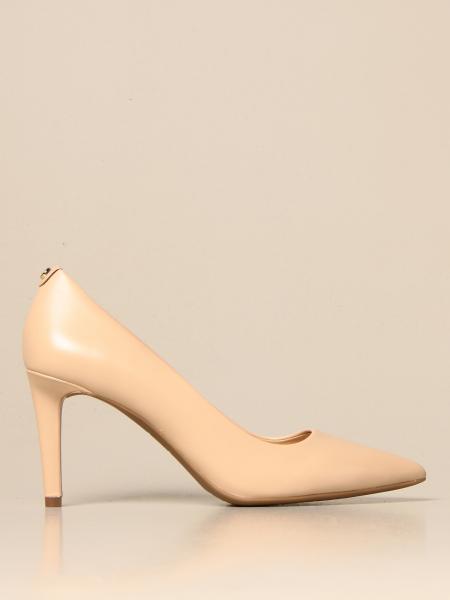 Chaussures femme Michael Michael Kors