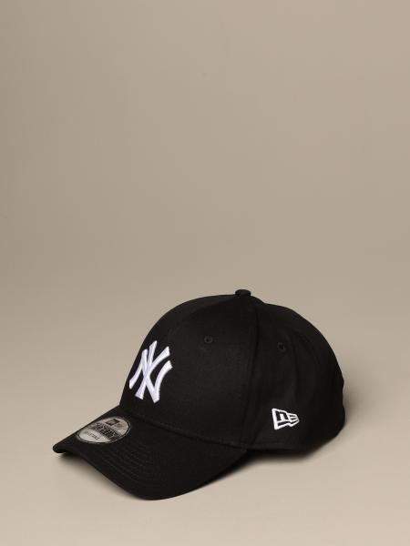 League 9Forty New Era baseball cap