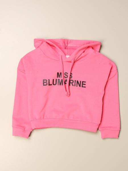 Jumper kids Miss Blumarine