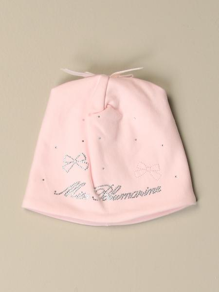 Hat kids Miss Blumarine