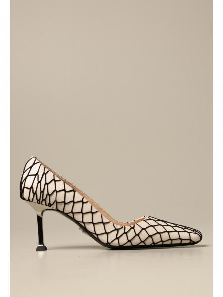 Chaussures femme Paciotti