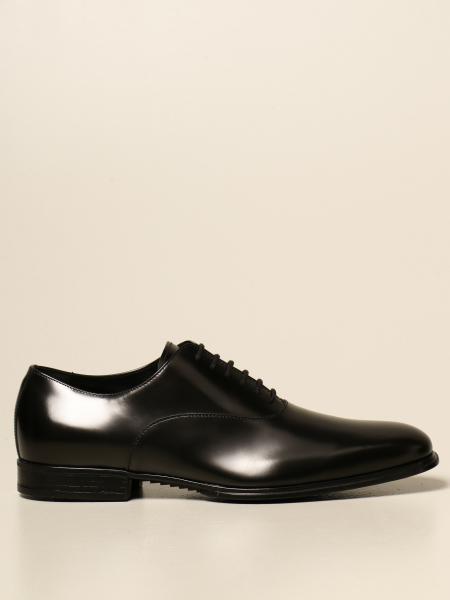 Zapatos hombre Paciotti
