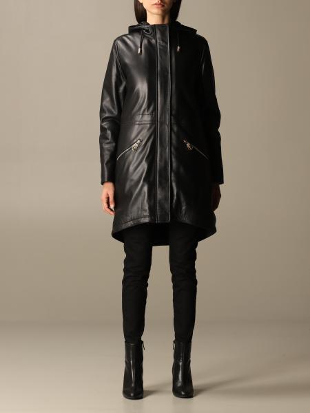 Jacket women Paciotti 4us
