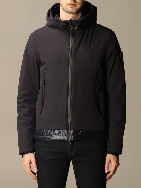 Куртка Мужское Peuterey