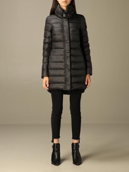 Sobchak Peuterey down jacket in light nylon