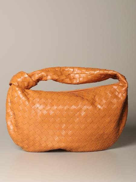 Bolso de hombro mujer Bottega Veneta