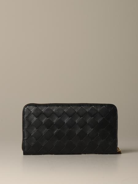 Wallet women Bottega Veneta