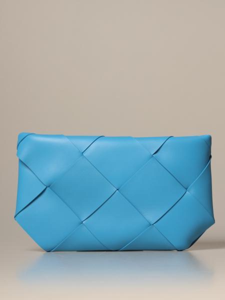 Shoulder bag women Bottega Veneta
