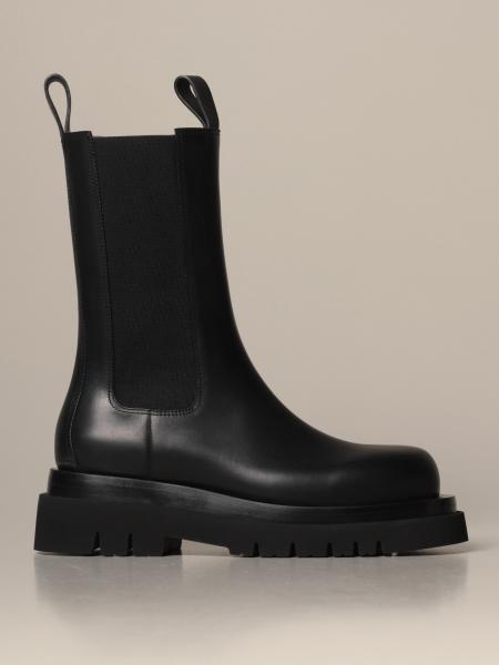Chaussures femme Bottega Veneta
